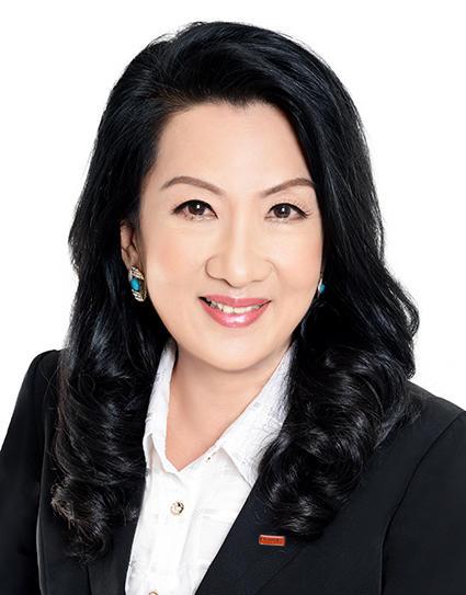 Tjoa Lie Hung  @ Joan Tjoa testimonial photo #1