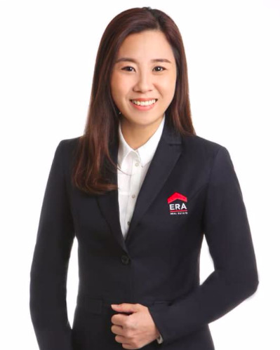 Irene Lee testimonial photo #1