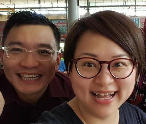 Dennis Lim testimonial photo #1
