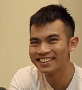 Dennis Lim testimonial photo #3
