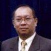 Ken Lam 林咏达 testimonial photo #1