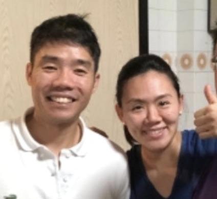 Colin Choo testimonial photo #6