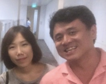 Colin Choo testimonial photo #10