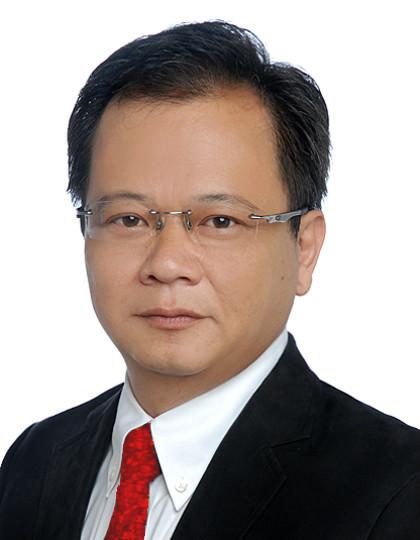 Chay Yu testimonial photo #1