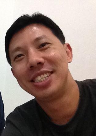 Jeffrey Lee K B testimonial photo #1