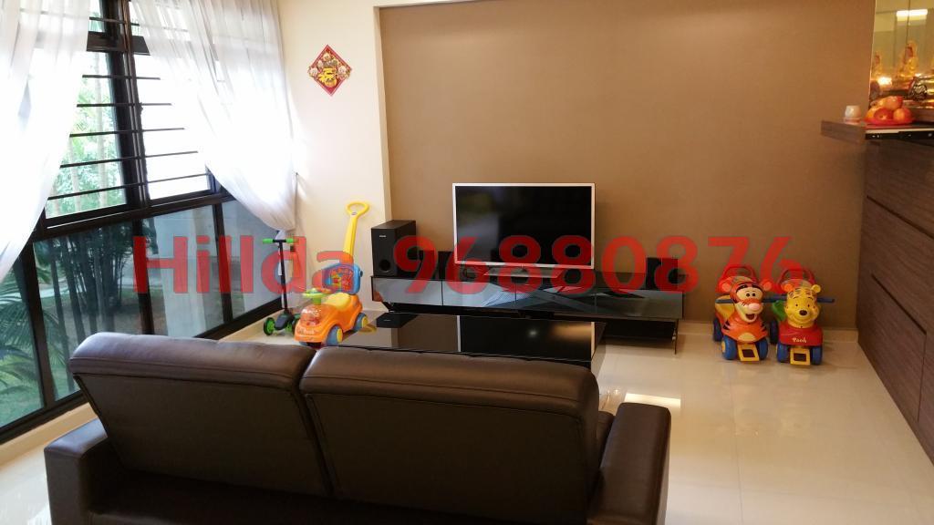 656D Jurong West Street 61