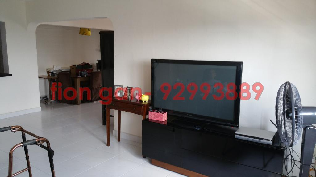 68 Bedok South Avenue 3