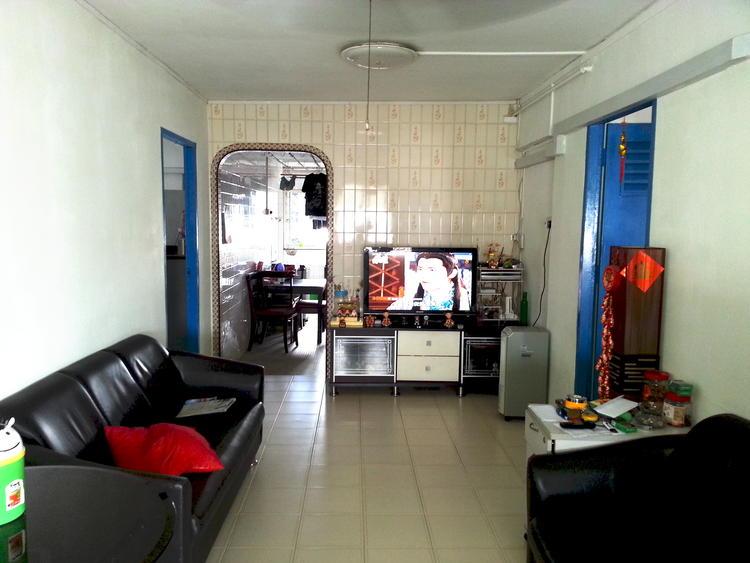 536 Jurong West Street 52