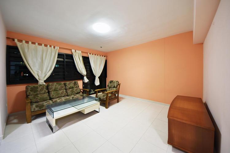 656B Jurong West Street 61