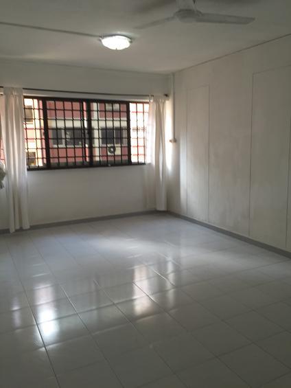451 Hougang Avenue 10