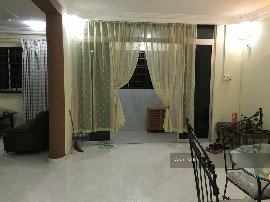 888A Tampines Street 81
