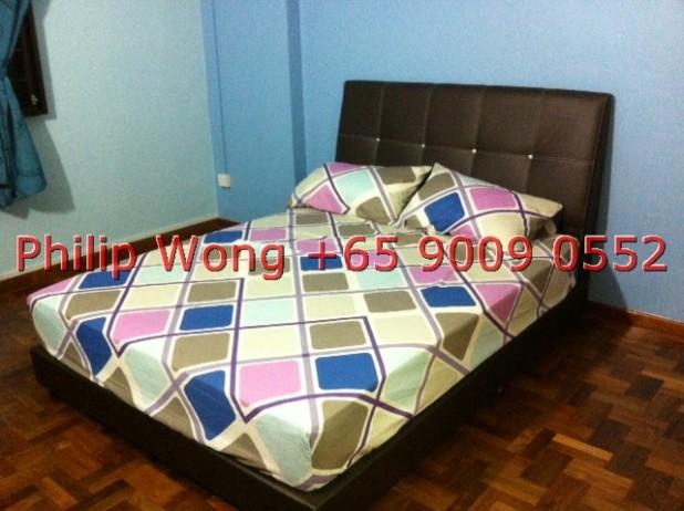 332 Tah Ching Road