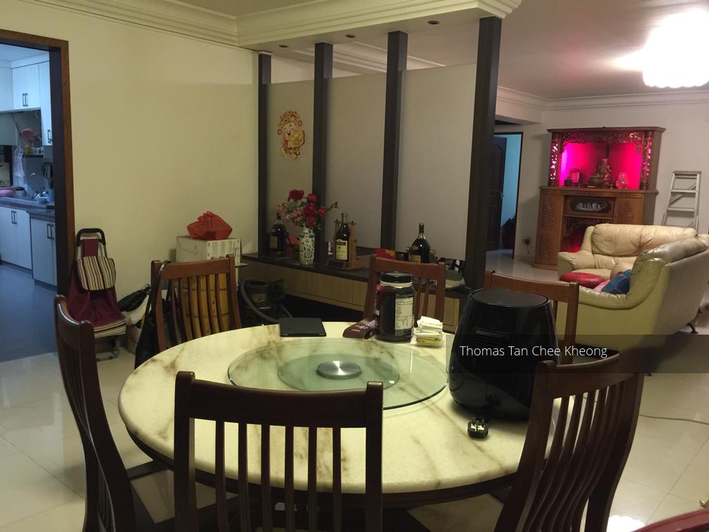 754 Jurong West Street 74
