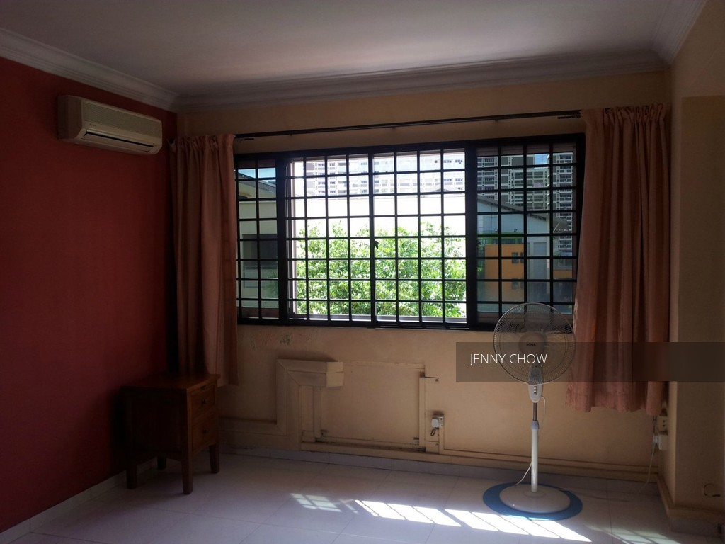 564 Pasir Ris Street 51