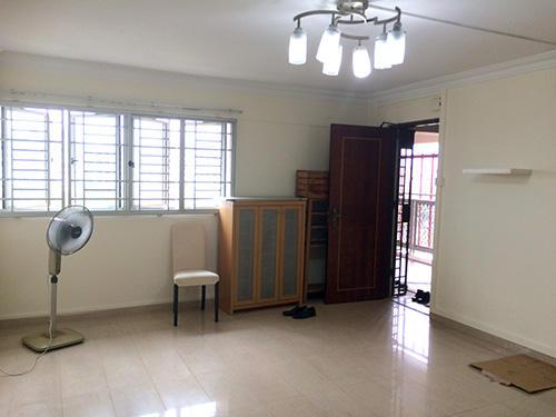 411 Ang Mo Kio Avenue 10