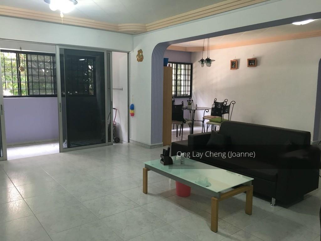 560 Hougang Street 51