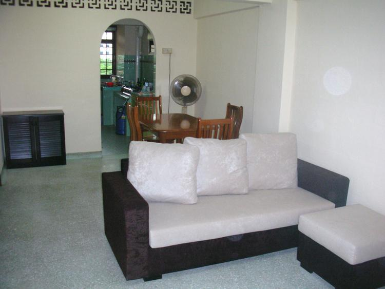 205 Toa Payoh North