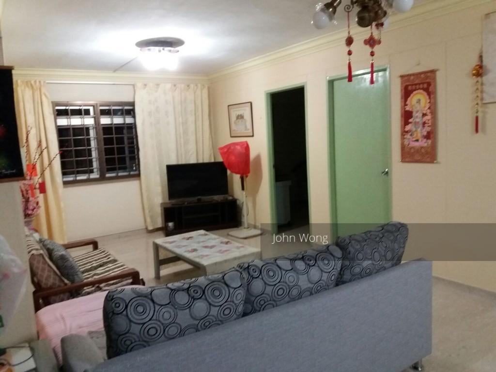494B Tampines Avenue 9