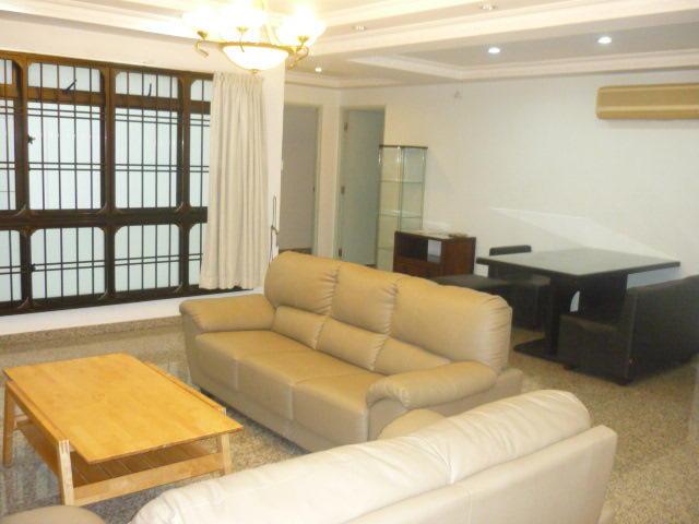 619 Jurong West Street 65