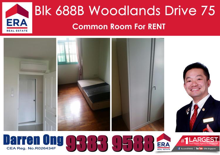 688B Woodlands Drive 75