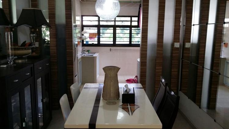 702 Yishun Avenue 5