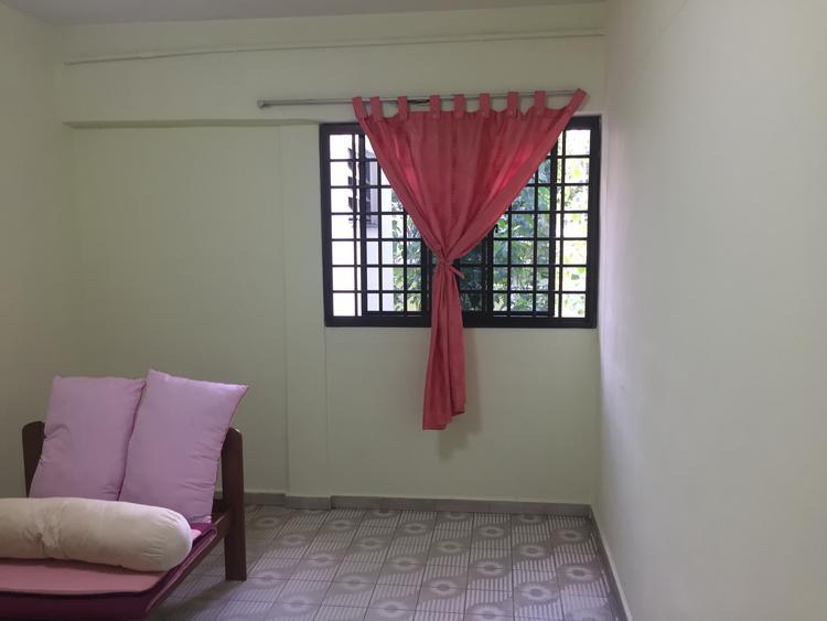 305 Hougang Avenue 5