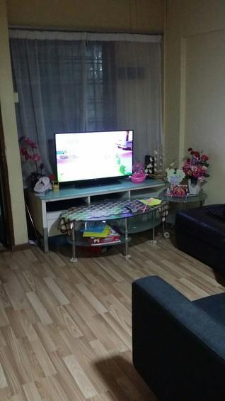 213 Ang Mo Kio Avenue 3