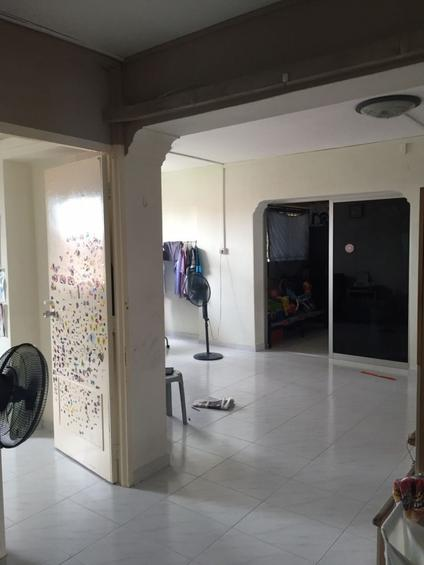 487A Tampines Avenue 9