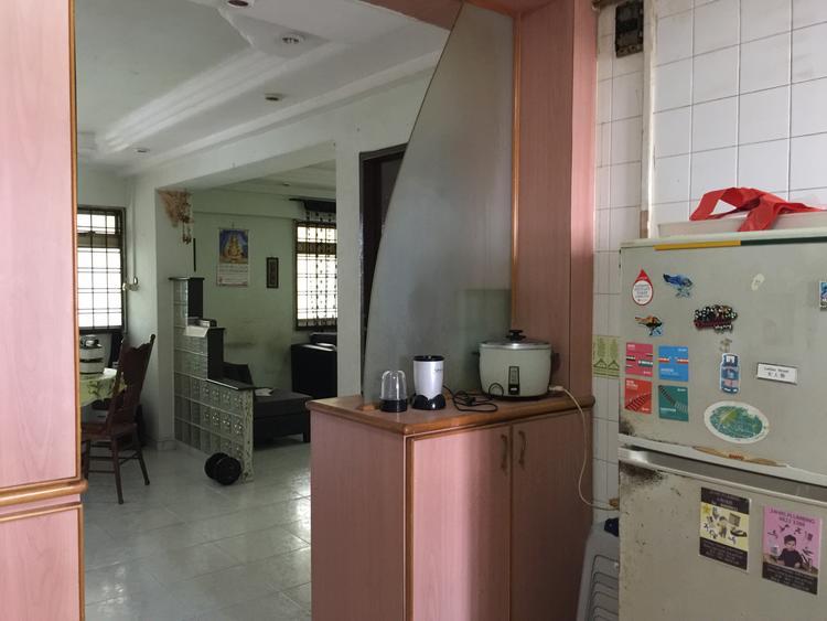 744 Jurong West Street 73