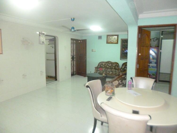 158 Bishan Street 13