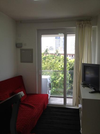Suites @ Topaz
