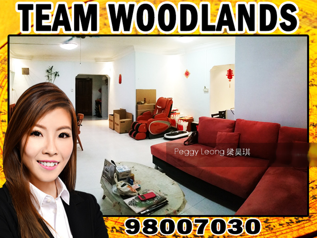 576 Woodlands Drive 16