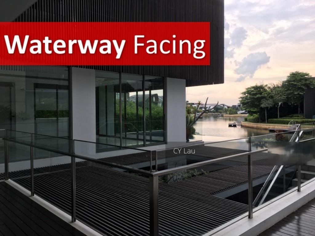 Cove Way