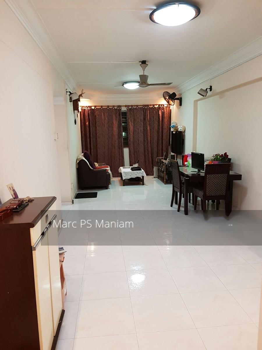 290A Bukit Batok Street 24