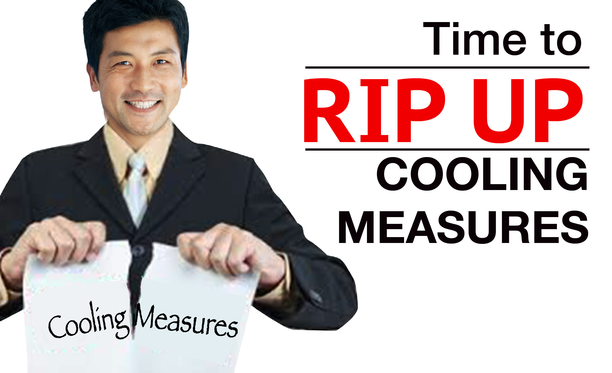 http://www.srx.com.sg/singapore-property-news/6202/are-cooling-measures-obsolete