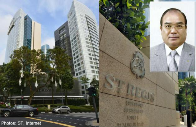http://www.srx.com.sg/singapore-property-news/6282/-158m-loss-in-tanglin-penthouse-sale-small-changef